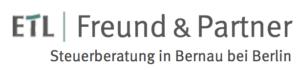 ETL - Bernau Logo