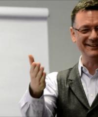 Marco Teschner | Beratung für Gründer, Unternehmer und Personal