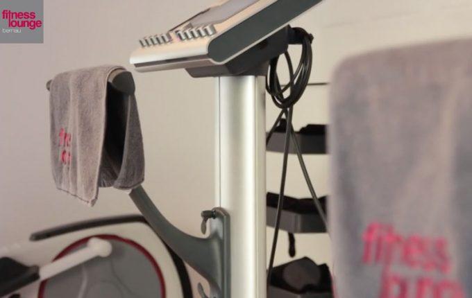 Fitnesslounge Bernau