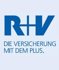 R+V – Versicherung