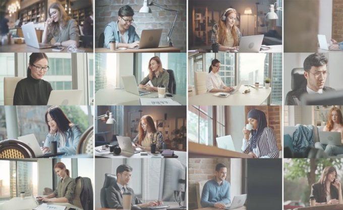 HiUp GmbH – Ihr Partner für die 360° Weiterbildung in allen Bereichen