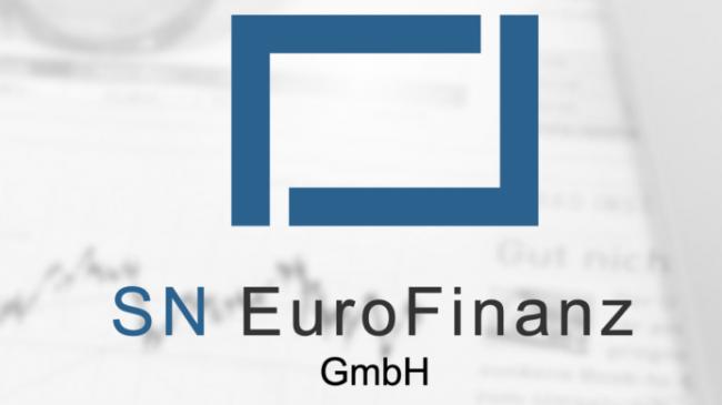 SN EuroFinanz GmbH