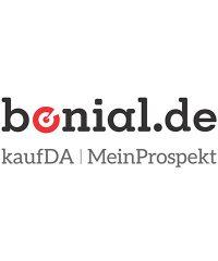 Bonial | kaufDA | MeinProspekt