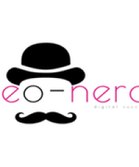 seo-nerd GmbH