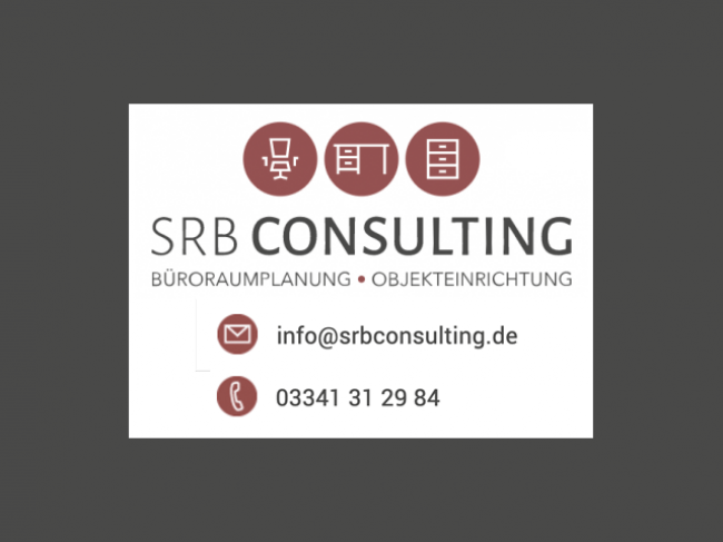 SRB Consulting GmbH