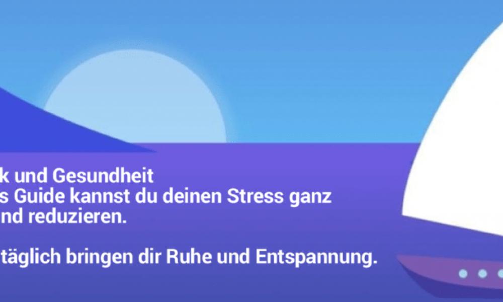 stressguide