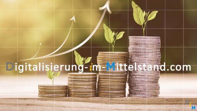Neue DiM-Website online!