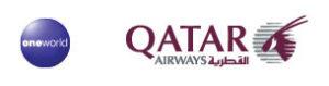 logo-qatar-airways